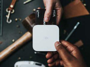 Payment Provider – die wahren Technologieführer