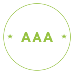 quant ip patent rating AAA
