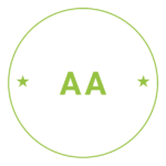 quant ip patent rating AA